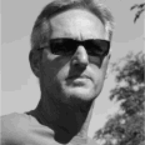 Ralph Demelker (Netherlands based)