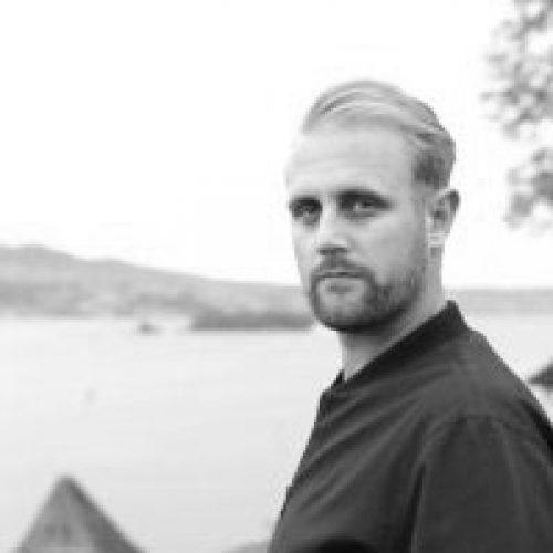 Toby Demelker (Netherlands based)